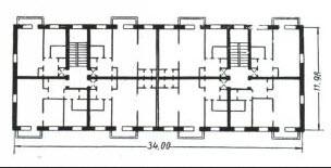 план 1-528