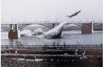 Новосибирск авиационный (10 фактов об истории авиации в Новосибирске)