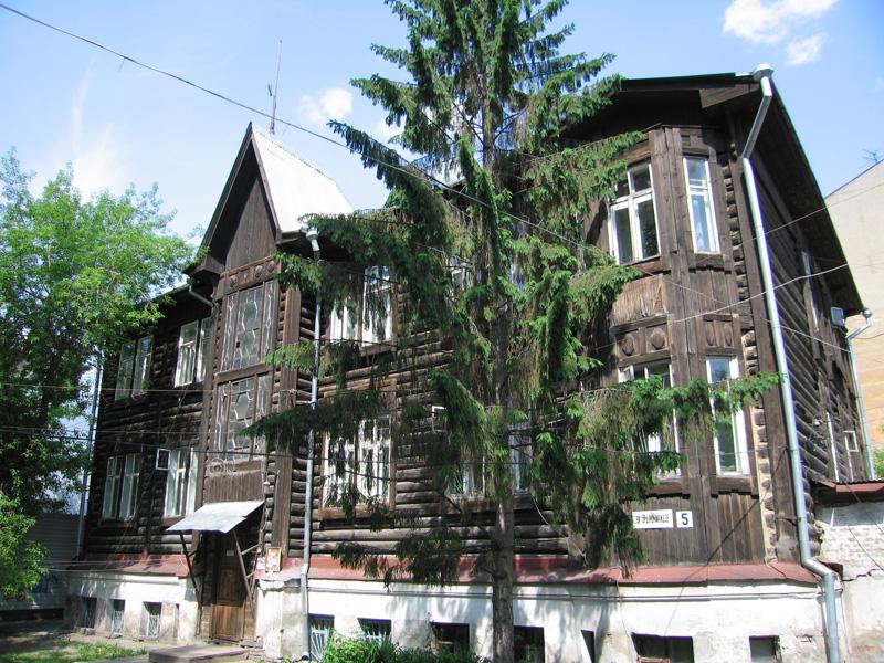 орджоникидзе проституткановосибирск улица