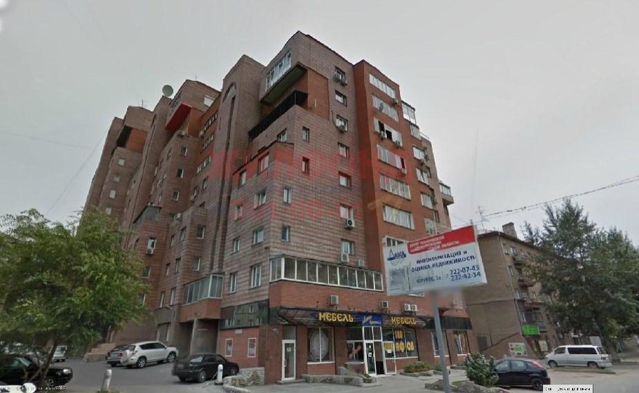 Советская ул, 56