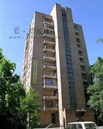 Башня Смирновская